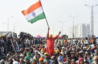 madan-bhaiya-support-farmer-protest