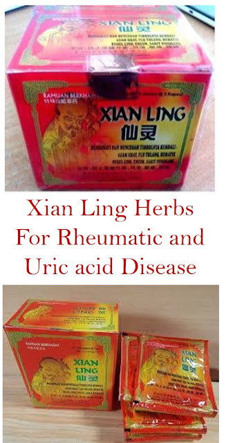 Xian Ling Capsule And Xianling Tea Powder #XianLing #Capsule #Xianling #Tea #Powder  #XianLingCapsule #XianlingTea #XianlingPowder