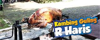 Kambing Guling Kiloan di Bandung , kambing guling kiloan bandung, kambing guling di bandung, kambing guling bandung, kambing guling,