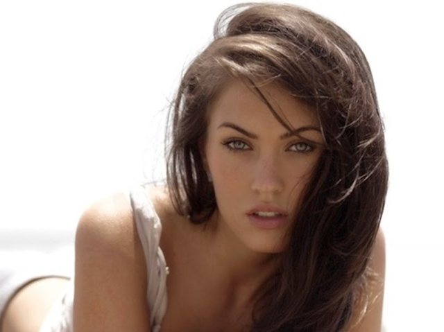 Megan Fox wallpapers hd