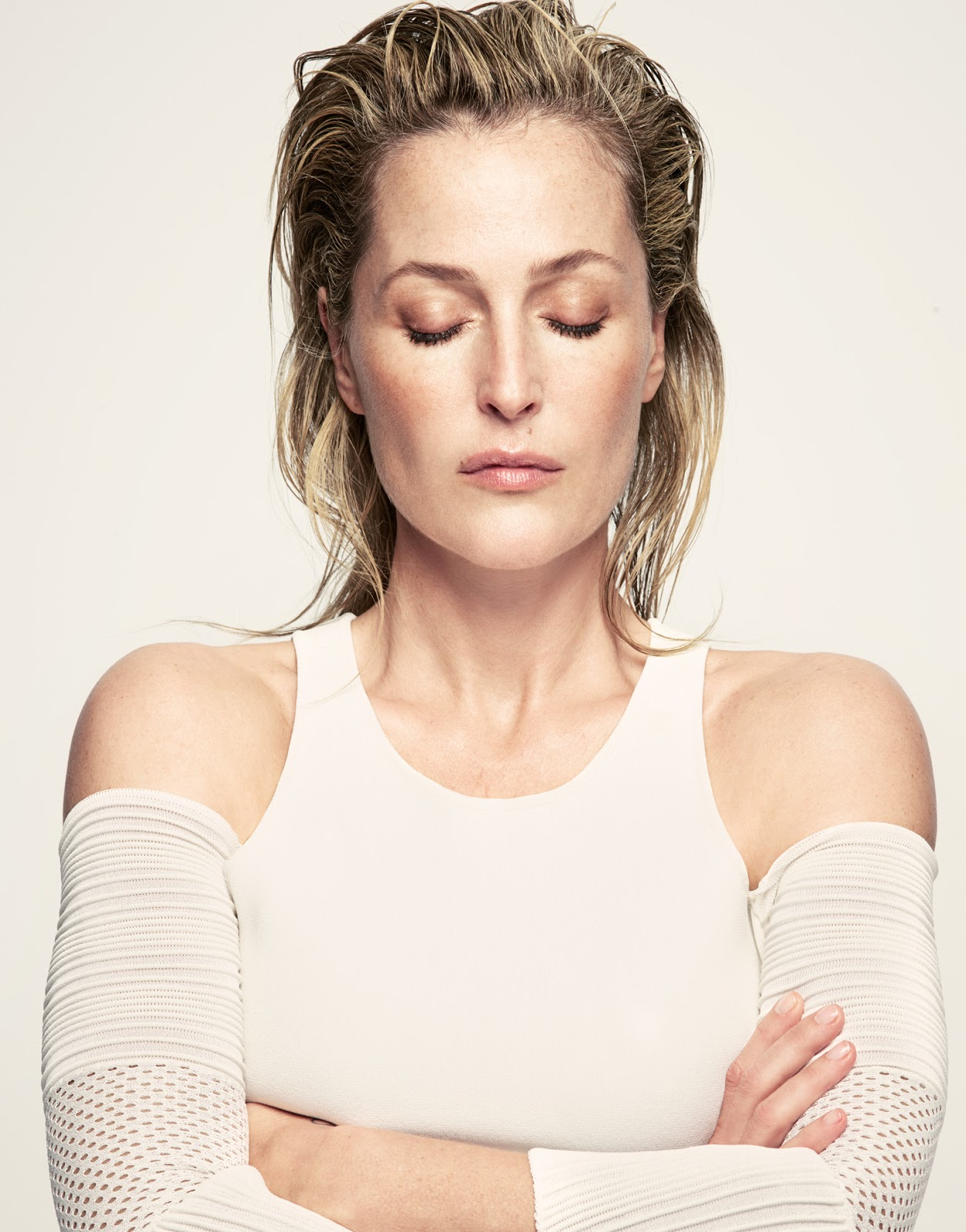 gillian anderson - photo #6