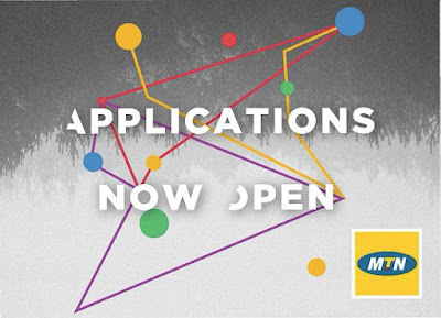 MTN Solution Space Venture Innovation Pogram for African Tech Startups 2018