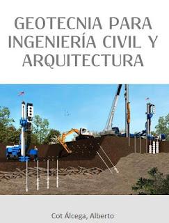 geotecnia-para-ingenieria-civil-y-arquitectura-geolibrospdf