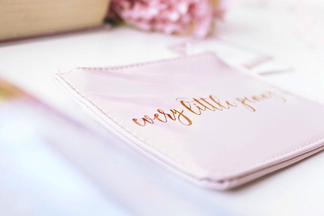 Little joys lifestyle blog