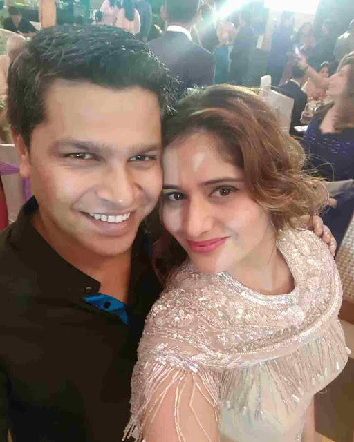 Aarti Singh Birth day images HD