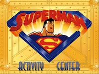 https://collectionchamber.blogspot.com/p/superman-activity-centre.html