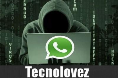WhatsApp - Account Rubati ed utilizzati per scopi illeciti - Ecco come difendersi