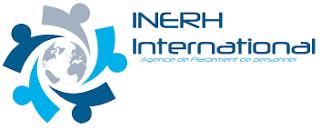 INERH Internatioanal