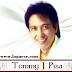 Download Lagu Tommy J Pisa Di Batas Kota Ini Mp3 Mp4 Lirik dan Chord Lengkap | Lagurar