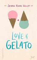 http://maerchenbuecher.blogspot.de/2017/07/rezension-71-love-gelato-jenna-evans.html
