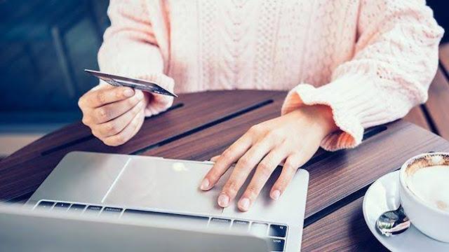 kemudahan dan keuntungan jika apply kartu kredit melalui cekaja