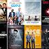 8 Daftar Film Hollywood Rilis Tayang Mei 2016