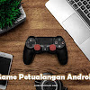10+ Game Petualangan Android Terbaik Versi Gubuk Pintar
