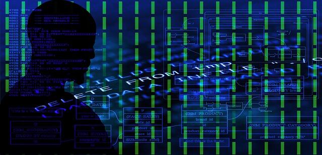 Become a pro hacker