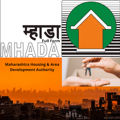 Full Form of MHADA in Governmental Real Estate