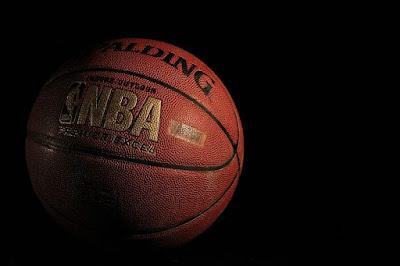 Merchandise NBA