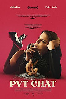 Pvt_chat