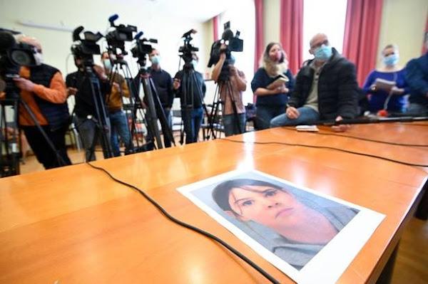 Enlèvement de Mia : « Plus le complotisme se démocratise, plus il y a de risque de passage à l'acte »