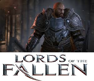 Lords of the Fallen Android Apk v1.1.3 Full Version OBB New Release