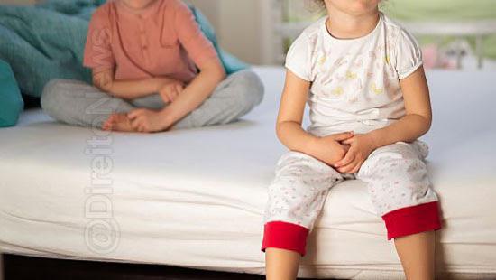 cassado direito visitas pais maus tratos