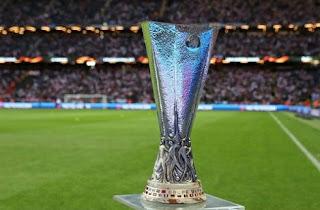 Europa League Cup