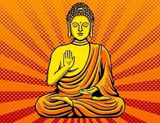mahatma-buddh-ka-janm-kahan-hua-tha