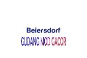 Loker PT Beiersdorf Indonesia Fresh Graduate Terbaru 2021