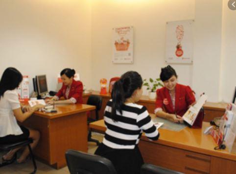 Alamat Lengkap dan Nomor Telepon Kantor Bank OCBC NISP di Klaten