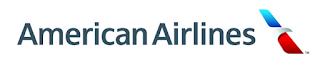 american_airlines_engineering_coop_program