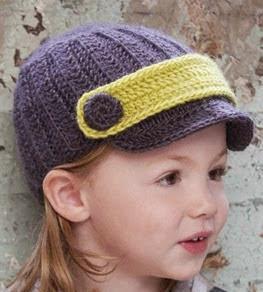 http://www.cherylcambras.com/uploads/1/8/6/3/1863332/cadet_cap_-_crochet_pattern_-_cheryl_cambras.pdf