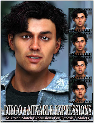 https://www.daz3d.com/mixable-expressions-for-diego-8-and-genesis-8-males