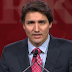 Prime Minister Of Canada: China Does Not Seem To Understand Our Country Has An Independent Judiciary