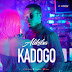 AUDIO | ALIKIBA - KADOGO | DOWNLOAD - ROBYMZIK.COM