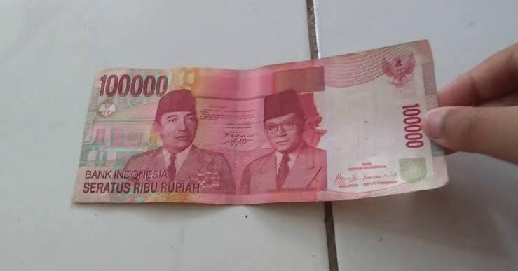 Bisnis Online Club ATM 🏧 Modal Kecil Hasilkan Juta'an ...