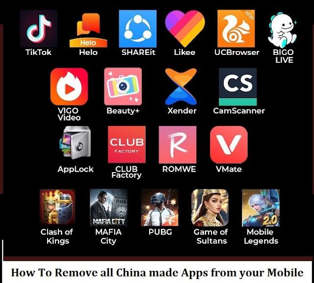 China%2BMade%2BApp