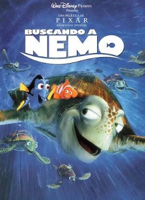 Buscando a Nemo [Latino] [OneDrive] [GoogleDrive] [Gratis] [HD]