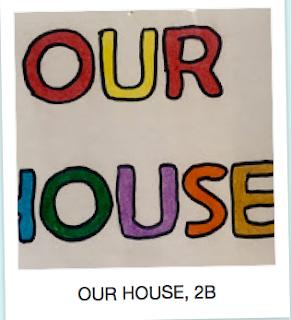 http://www.flipsnack.com/elenaruizdelarbol/our-house-2a.html