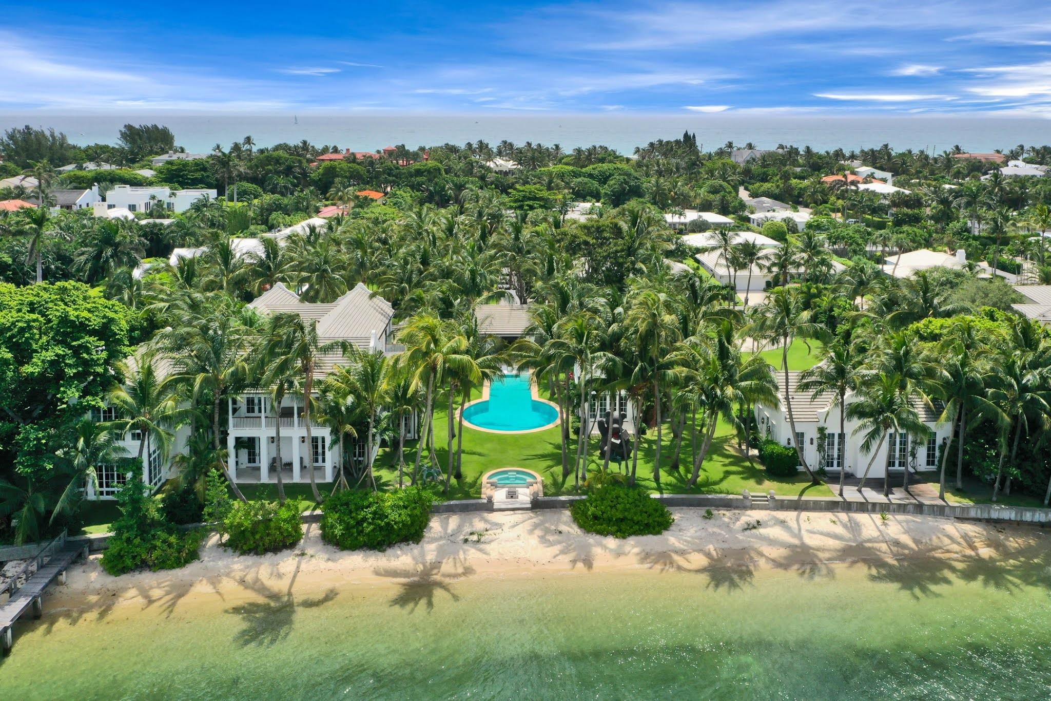 Silvestre Stallone Palm Beach_1