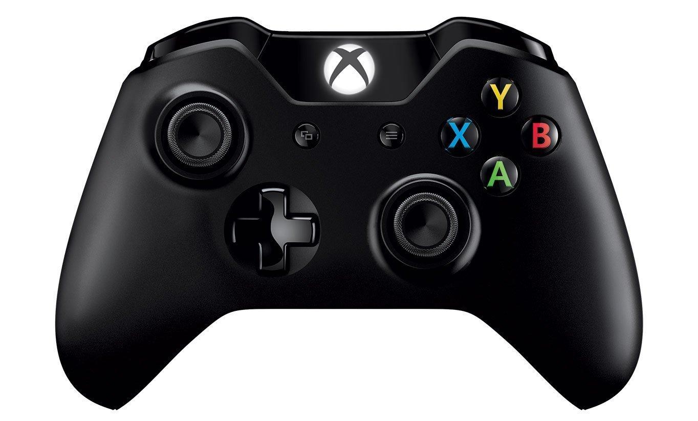 Xbox One: il controller non si collega, la guida a come ...