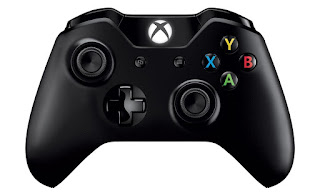 Controller Xbox One Wired/Wireless