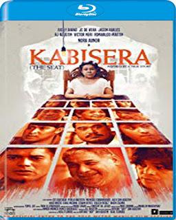 Kabisera (2016)