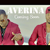 Soon | Abby Skillz ft.Alikiba-Averina