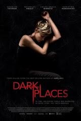 暗處,Dark Places,暗黑之地