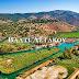 Βαλτί Αστακού: Ο παραθαλάσσιος οικισμός του Αστακού (βίντεο)