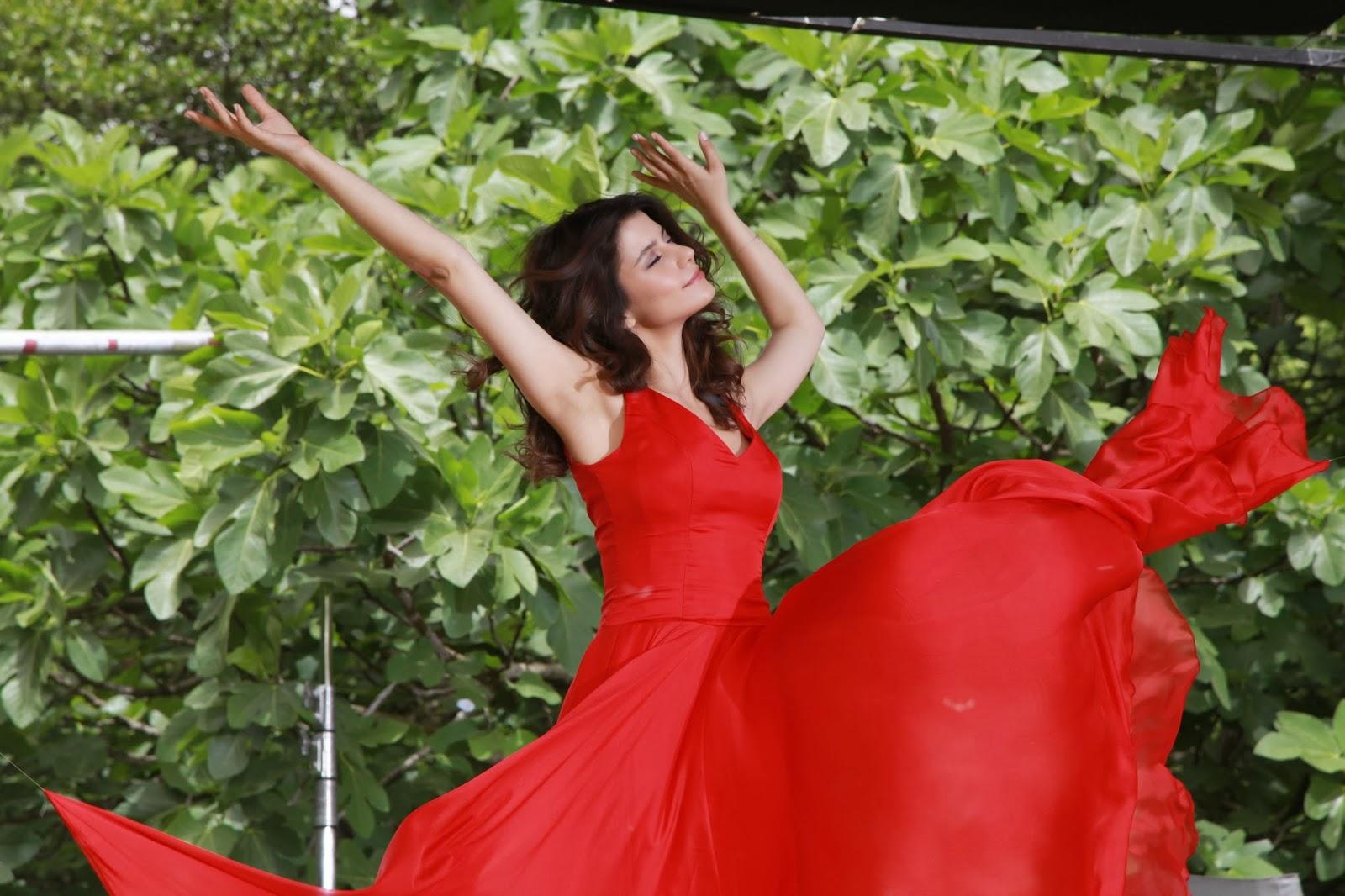 Güzellik Uzmanlarının Kulis Arkası 7 Güzellik Sırları