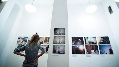 Magyarország 365 - Tizenhétezer kép érkezett a pályázatra
