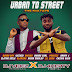 DOWNLOAD MIXTAPE: DJ Vibez x DJ 4kerty - Urban To Street Mixtape