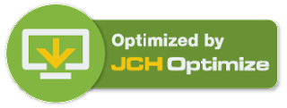JCH Optimize