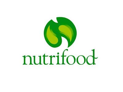 Lowongan Kerja PT Nutrifood Indonesia Tahun 2021