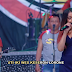 Video dan Lirik Lagu Semene Baen - WF Azizah